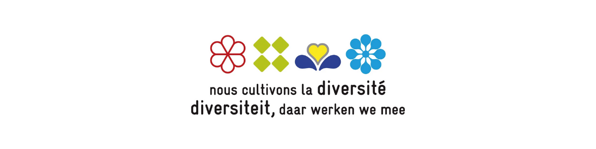 banner_label_diversite‧png