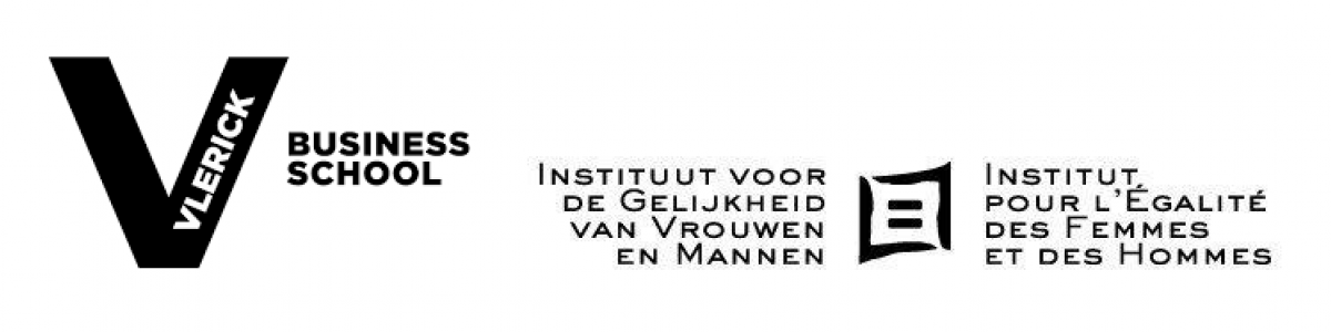 IEFH VBS logo