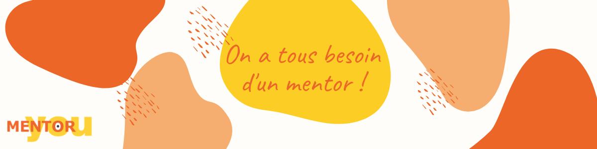 mentoryou.png
