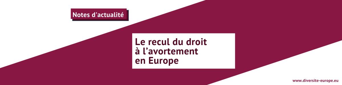 IVG_europe