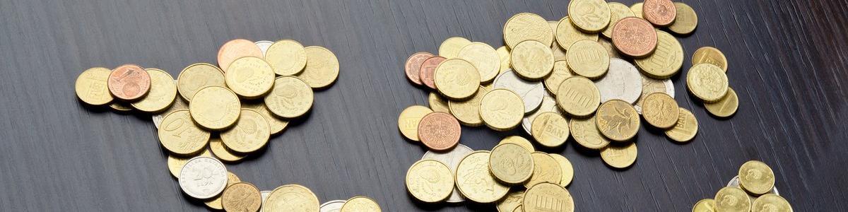 Economie sociale et solidaire - Finances solidaires