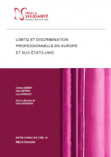 LGBTQ et discrimination professionnelle