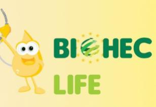 BIOHEC-LIFE