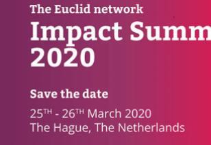 euclid_summit.