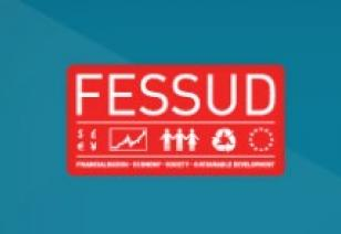 Fessud Annual Conference 2015 - Banner