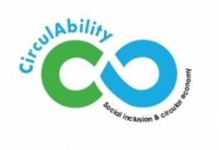 Circulability_Logo