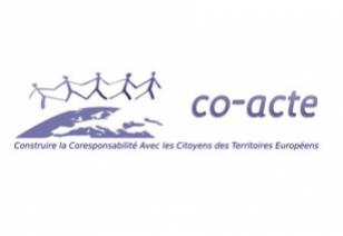 Logo CO-ACTE