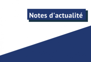 notes_dactu_pls.png