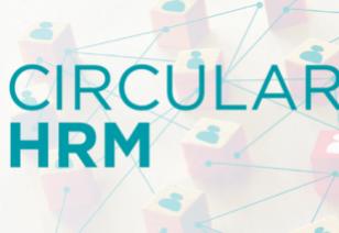 Circular HRM