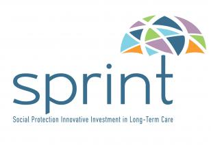 Project SPRINT logo