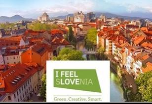 see2-slovenia