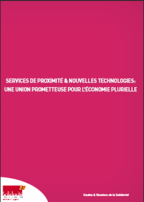image couverture SAP et nouvelles technologies une union prometteuse pour l economie plurielle