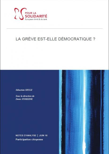 http://www.participation-citoyenne.eu/sites/default/files/publications/files/na-2016-_greve-democratique.pdf
