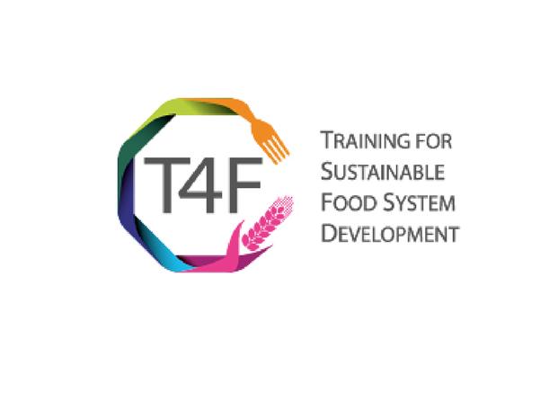 T4F_logo